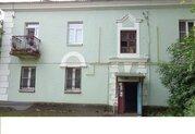 Квартира, ул. Клубная, д.36
