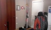 Дом в Овчинном городке с ремонтом, Продажа домов и коттеджей в Оренбурге, ID объекта - 502502922 - Фото 4