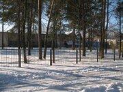 Продам Турбазу Беларусь Витебск, Готовый бизнес в Витебске, ID объекта - 100030203 - Фото 1