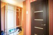Однокомнатная квартира в Колпино, Санкт-Петербург - Фото 5