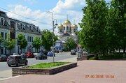 Уютная, светлая квартира В развитом районе, Купить квартиру в Звенигороде по недорогой цене, ID объекта - 316350187 - Фото 18