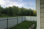 Продам дом вблизи города Протвино. - Фото 4