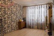 3 200 000 Руб., Продается 3-комн. квартира, Купить квартиру в Наро-Фоминске, ID объекта - 333754093 - Фото 5