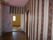 Предлагаем приобрести дом в пос. Мирный по ул.Молодежной - Фото 4