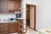 Владимир, Никитина ул, д.7, 3-комнатная квартира на продажу - Фото 5