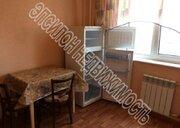 Продается 1-к Квартира ул. Победы пр-т
