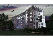 Продажа квартиры, Купить квартиру Рига, Латвия по недорогой цене, ID объекта - 313154206 - Фото 2