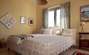 325 000 €, Великолепная 3-спальная Вилла с отличным видом в районе Пафоса, Купить дом Пафос, Кипр, ID объекта - 503004972 - Фото 15