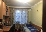 Квартира С ремонтом В районе «николаевского рынка», Купить квартиру в Таганроге по недорогой цене, ID объекта - 328981933 - Фото 9