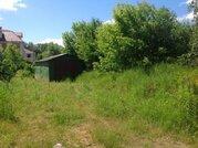 Малаховка, ул. Гаражная, 12 км от МКАД