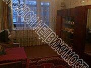 Продажа двухкомнатной квартиры на улице Серегина, 21 в Курске, Купить квартиру в Курске по недорогой цене, ID объекта - 320006494 - Фото 2