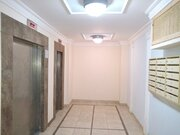 Продажа квартиры, Липецк, Замятина - Фото 5