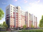 Продажа квартир ул. Дзержинского, д.19