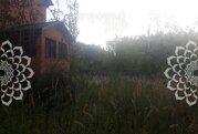Продам дом, Щелковское шоссе, 20 км от МКАД - Фото 5