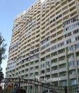 Продается 2-к квартира Пасечная - Фото 4