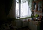 1 комнатная квартира в евпатории - Фото 3