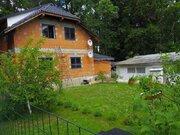 Продается дом. - Фото 2