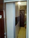 Александра Невского 22, Купить квартиру в Перми по недорогой цене, ID объекта - 321778110 - Фото 4