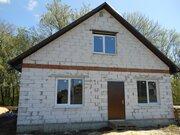 Дом в с.Дальняя Игуменка - Фото 1