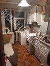 Продается 2-к Квартира ул. 9 Января - Фото 3