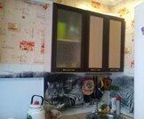 Продажа квартиры, Ангарск, 10-й мкр - Фото 4