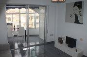 48 000 €, Продажа апартаментов в Испании, Купить квартиру Торревьеха, Испания по недорогой цене, ID объекта - 328094359 - Фото 2