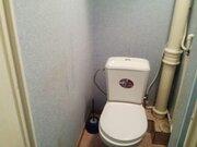 3-комнатная, Чешка в Тирасполе., Купить квартиру в Тирасполе по недорогой цене, ID объекта - 322566768 - Фото 9