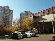 Продажа гаража, Курск, Ул. Челюскинцев - Фото 1