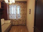 Сдам 2-комнатную квартиру, Аренда квартир в Липецке, ID объекта - 327621862 - Фото 6