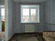 Продается 2 ком.кв.в центре г.Советск,2/5 кирпичного дома,800т.р. - Фото 4