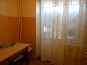 Квартира в Павлово-Посадском р-не, г Электрогорск, 50 кв.м. Улучшенка - Фото 4