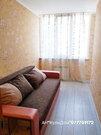 Квартира пл.81 кв.м.в Тирасполе, новострой по ул.Одесской,2/16, ремонт - Фото 3