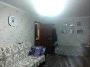 Продам 1-комнатную квартиру в Магнитогорске - Советская 217 - Фото 3