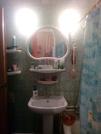 Продается 2 квартира в центре пгт.Афипский - Фото 5