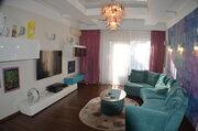 Шикарные апартаменты в Ялте у моря - Фото 2
