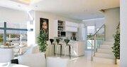Продажа квартиры, Аланья, Анталья, Купить квартиру Аланья, Турция по недорогой цене, ID объекта - 313921207 - Фото 4