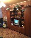 Продажа квартиры, Череповец, Ул. Остинская - Фото 2