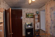 Квартира, ул. Сибирка, д.36 к.А - Фото 4