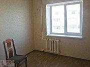 Квартира, пер. Артельный, д.8 к.Б - Фото 2