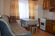 19 000 Руб., Сдается однокомнатная квартира, Аренда квартир в Домодедово, ID объекта - 333467860 - Фото 3