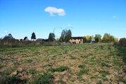 Продам участок 6 соток в д.Троицкое (гп Высоковск) (ном. объекта: . - Фото 2