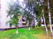 Продажа квартир ул. Баскакова