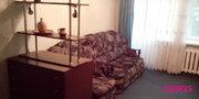 Сдам 1-к.квартиру, Аренда квартир в Клину, ID объекта - 326719822 - Фото 1