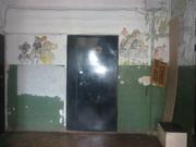 700 000 Руб., 1 комн. кв-ра, Купить квартиру в Кинешме по недорогой цене, ID объекта - 319791930 - Фото 15