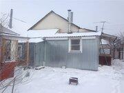Дом в с. Дубровичи - Фото 4