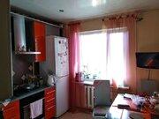 3-х комнатная квартира ул. Николаева, д. 19