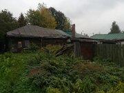 Продается участок. , Москва г, Щербинская улица 20 - Фото 5
