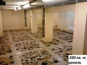 Предложение без комиссии, Аренда склада в Москве, ID объекта - 900226819 - Фото 34