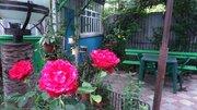 1 300 Руб., У Парка Ессентуки суточно домик с парковкой в частном дворе, Снять дом на сутки в Ессентуках, ID объекта - 502566142 - Фото 22