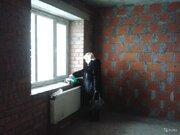 Сыктывкар, Республика Коми, улица Пушкина, 138 - Фото 4